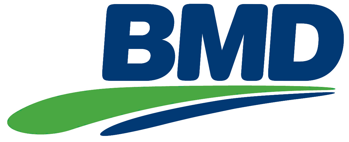 BMD Constructions