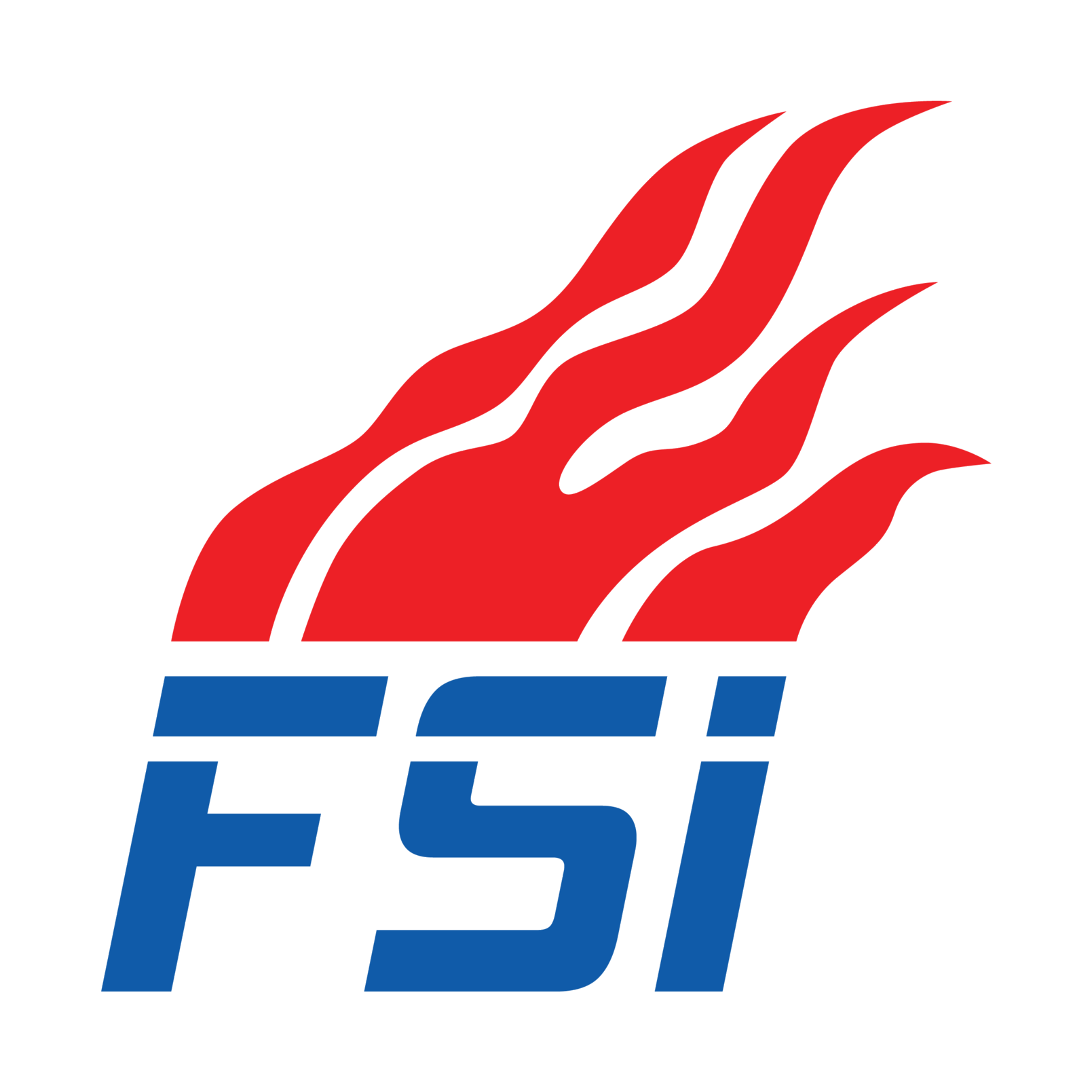 Fire and Safety Industries Pty Ltd